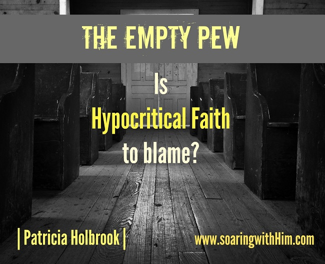 hypocrisy-in-the-church-08-18-16