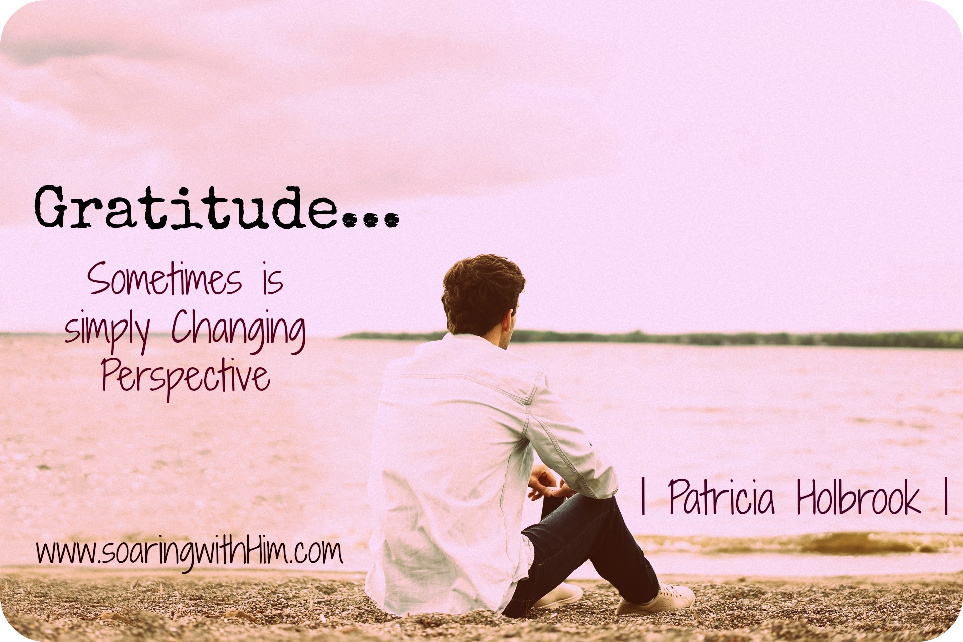 gratitude-changing-perspective-ajc-11-26-16